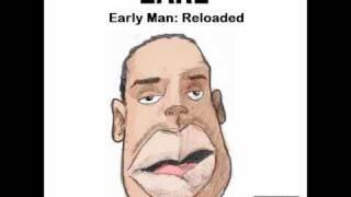 Earl Sweatshirt Type Beat