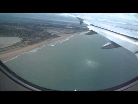 Tangiers Departure -Tamazgha – مطار طنجة المغرب –  تامازغا