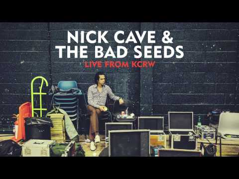 nick-cave-the-bad-seeds-higgs-boson-blues-live-from-kcrw-nick-cave-the-bad-seeds