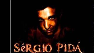 Lando ft Sérgio Pidá   E ninguém vai parar