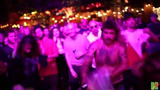 Tommy Wright III Live @ Hotel Congress for Hoco Fest 2017 in Tucson Arizona