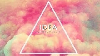 Idea - Illuminati Smooth Hip Hop Rap Beat - FREE Instrumental 2017