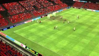 Longford 3-2 Sligo Rovers (After Extra Time) - Match Highlights