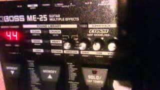 romská hudba -petr gina Guitar efekt