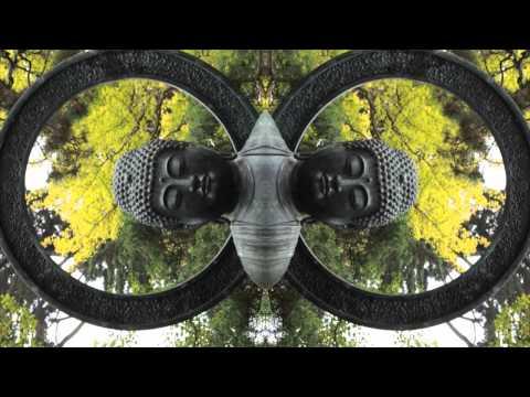 golden-void-virtue-official-music-video-thrill-jockey-records