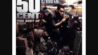 50 Cent ft. G-Unit - Robbery (Killin' Me Not To Kill You) _ G-Unit Radio Parte 14 (Back To Business)