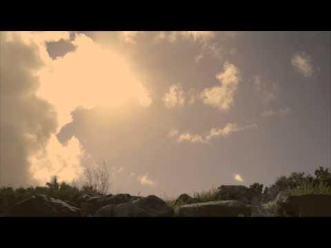 ben-howard-under-the-same-sun-james-fullbrook