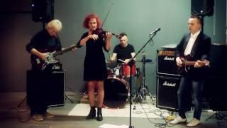 SOVA - UKRAINIAN FOLK - ROCK