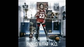 Pabllo Vittar - K.O. (Instrumental)