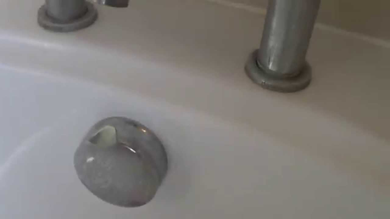 Bathroom Faucet Repair Woodville Tx