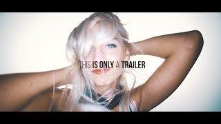 The Lovers - Chodź ze mną do kina( Official Trailer 2017)