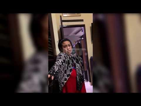 Download Video EKSKLUSIF! Detik-detik Komedian Nunung Tertangkap Sabu