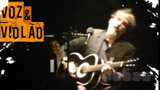 Lobão: Tom Jazz em  27 e 28/03/ 2015