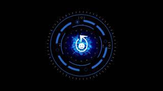 The Eden Project- Fumes (Raven's Remix)