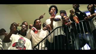 TRE FACTOR - TRAP WIT THE STRAP ft. CERTIFIED RED | DIR. @WETHEPARTYSEAN