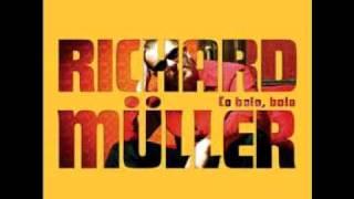 Richard Muller - Co bolo, bolo