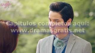Princess Hours Thailand 2017 capitulo 6 avance