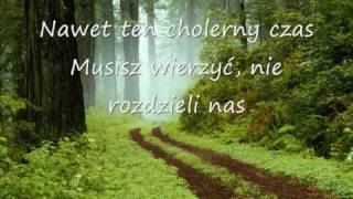 Stachursky - Cholerny Czas
