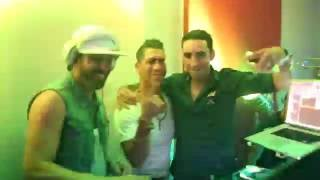 Dj TOTO Resident Picoloos - FES ( Invité Spécial Cheb Rayan )