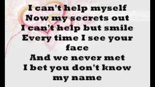 Jennette McCurdy- So Close (With Lyrics)