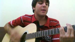 Matheus Lima - Quem Sou Eu (PG)