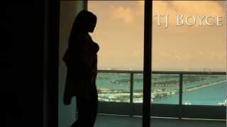TJ Boyce - No Panties (Model Edition Music Video)