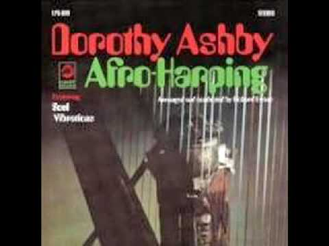 dorothy-ashby-games-born2beblue