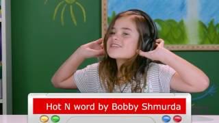 Kids react to lil yachty, Ice cube, Lil wayne Bobby Shmurda and xxxtentacion