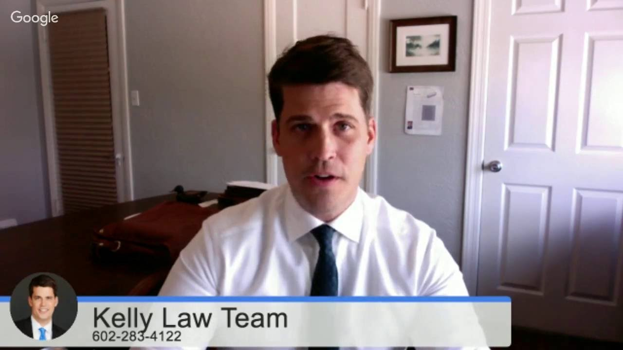 Top Medical Malpractice Lawyers Panama NY