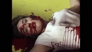 Two Thousand Maniacs Modern Trailer