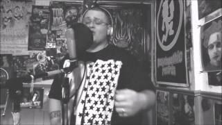 AtheGreat-Unsteady(Remix) Video