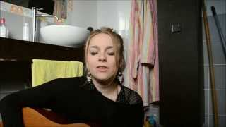 MICKY GREEN-Oh Cover