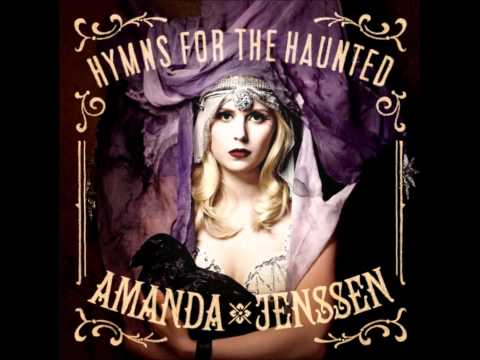 amanda-jenssen-ghost-davisx3m