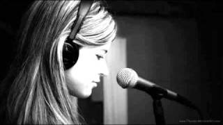 Dayane Kin - O que eu também não entendo  ( Jota Quest cover) remix by Dj7days