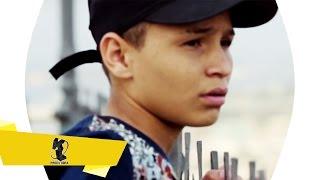 Mc Tiki - Patricinha da Favela (Clipe Oficial)