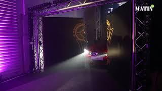 Trophées de l'automobile 2019: Peugeot 508 sacrée Voiture de l'année
