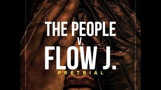 Flow J Simpson - Malcolm Flex Hd