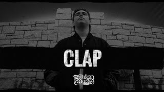 CLAP freestyle con The Urban Roosters #33