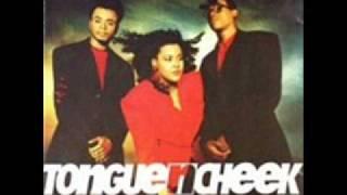 Tongue N Cheek - Why