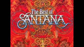 Santana - Evil Ways
