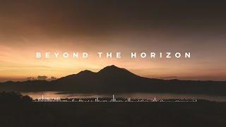 Alex Doan - Beyond the Horizon (feat. Kashia Vu)