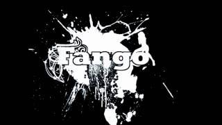Fango - Puedo (Alternative version)