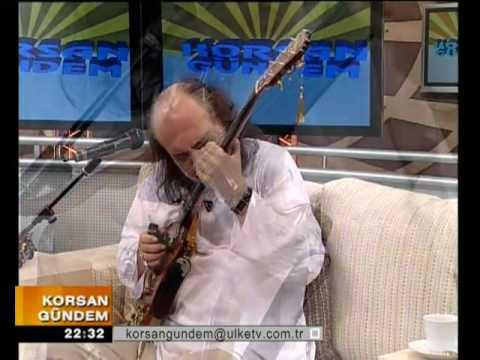Hasan Cihat ÖRTER (ÜLKE TV. 2010)