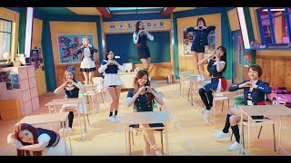 Twice - Signal (but every time they do a heart it gets faster)