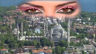 GİTME TURNAM..