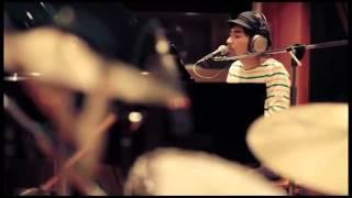 MAG - Akeboshi  Wind Studio Session LIVE  (Naruto ED 1)
