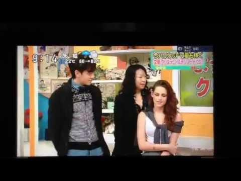 Dawn de Koike Teppei Letra y Video