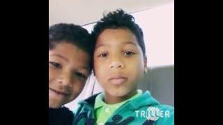 Stoner (Flosstradamus Remix) - Young Thug