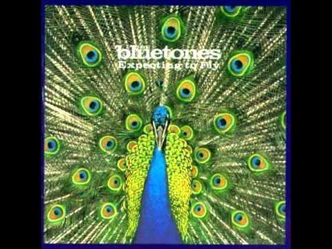 the-bluetones-slight-return-indiemusic-milkyway