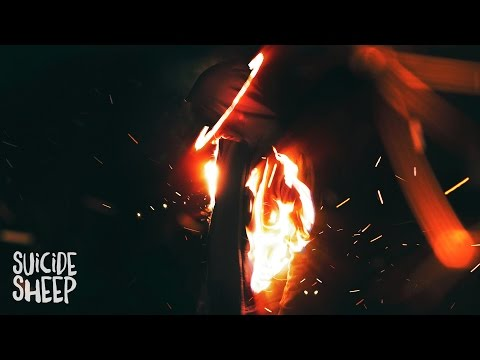 OTHER - Safety (feat. Brandon Banks)